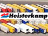 Heisterkamp Used Trucks B.V.