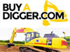 BuyaDigger (a part of the H.E. Services Group)