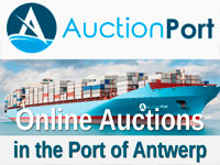 AuctionPort