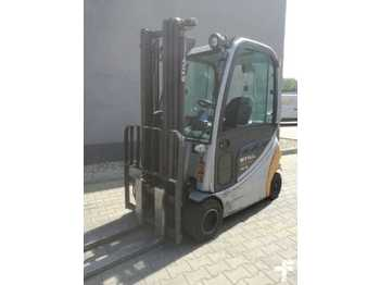 Still RX20-20 - 4-wheel front forklift